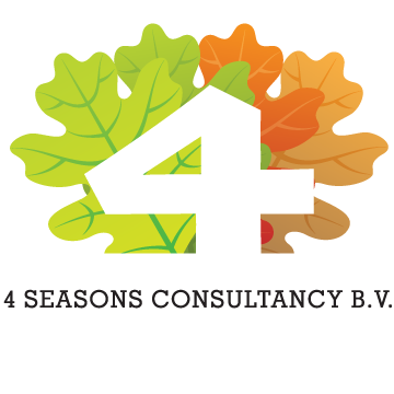 logo 4seasonsconsultancy